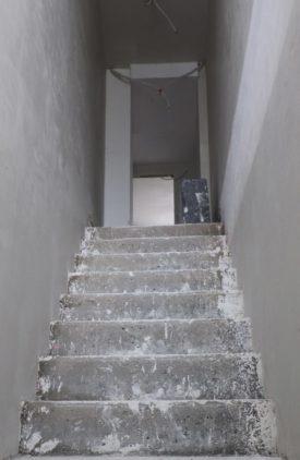 B-RENOVA_pleisterwerken-2-1030x687