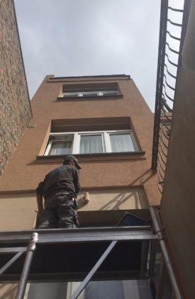 B-renova_facade-1