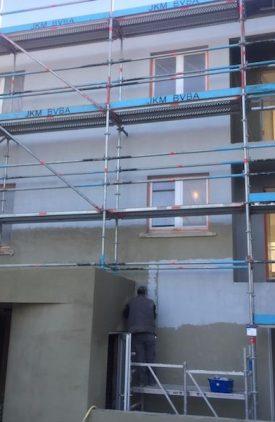 B-renova_facade-2