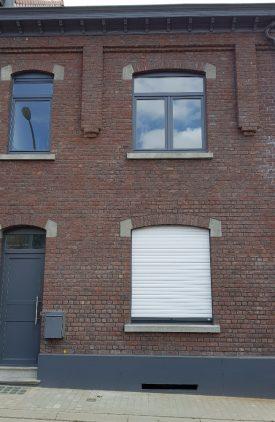 B-renova_facade-3