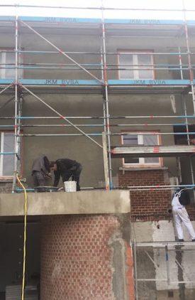 B-renova_facade-7