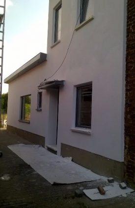 B-renova_facade-9