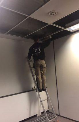 B-renova_faux-plafonds-1