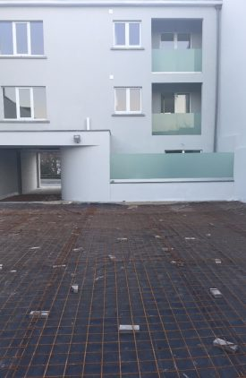 B-renova_terrassement-8