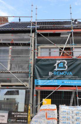 B-renova_toiture-1-1030x687