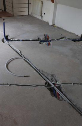 electricite_B-RENOVA-10-1030x687