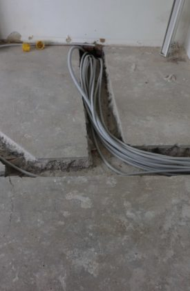 electricite_B-RENOVA-8-1030x687